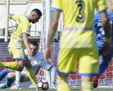 Video: Empoli vs Pescara