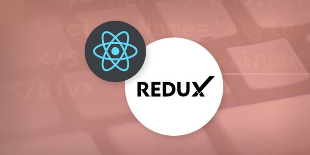 Take the ReactJS Programming Bootcamp for 91% Off  #ad
