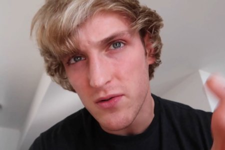 logan paul hairstyle name full hd pictures 4k ultra full