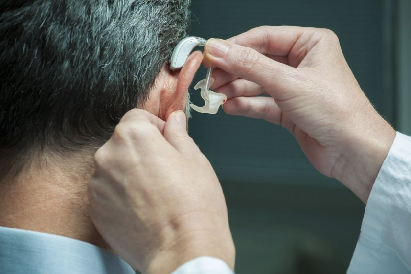 Easier access to hearing aids might be on the way:  #HarvardHealth #hearingloss