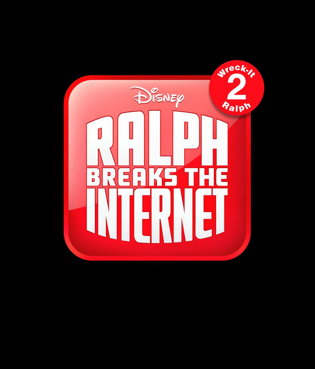 Ralph Breaks the Internet: Wreck-It Ralph 2 Release Date & Cast Revealed