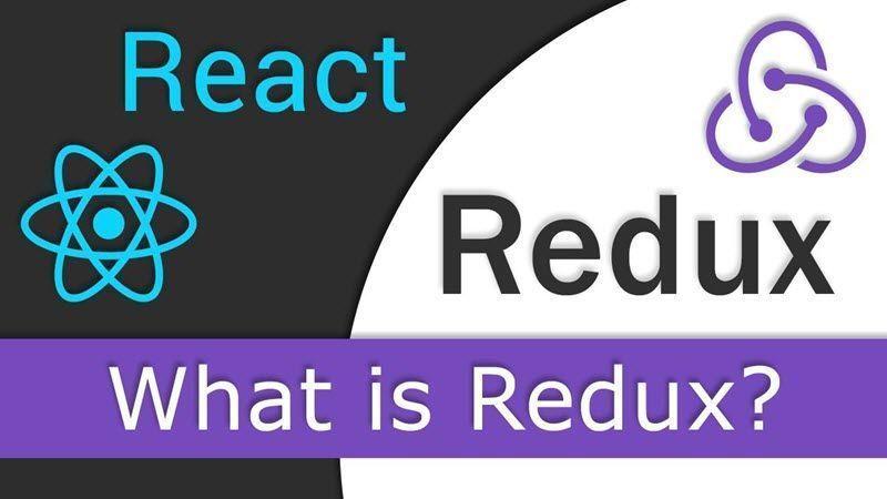 Redux with React - First Look  #reactjs #Redux #javascript #appdev #programming #devops