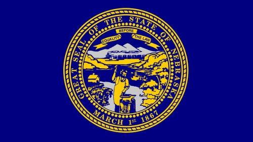 Nebraska Legislative Committee Approves Medical #Marijuana Bill