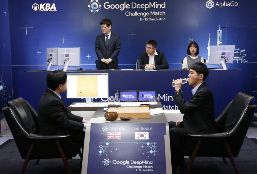 Positively shaping development of artificial intelligence