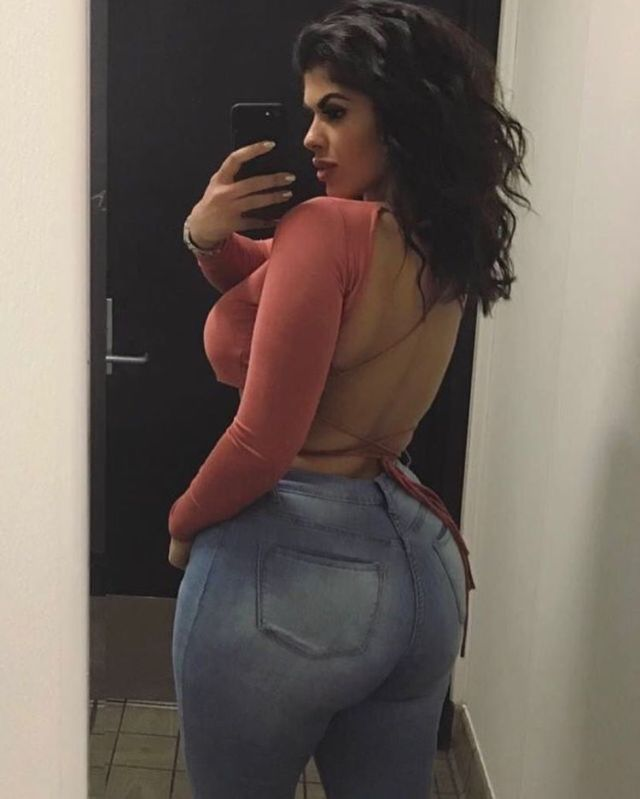 Jeans Tightjeans Thick Curvy Ass Bluejeanspic Twitter Com B6hydxwaos
