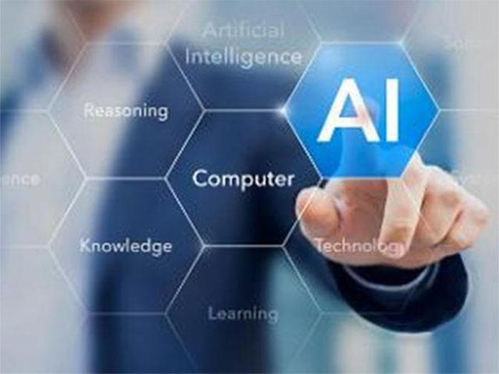 Consumers confused about artificial intelligence: Study  #Analytics