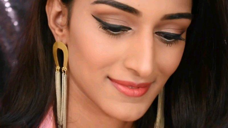 Makeup By Erica Fernandes   Makeupview co