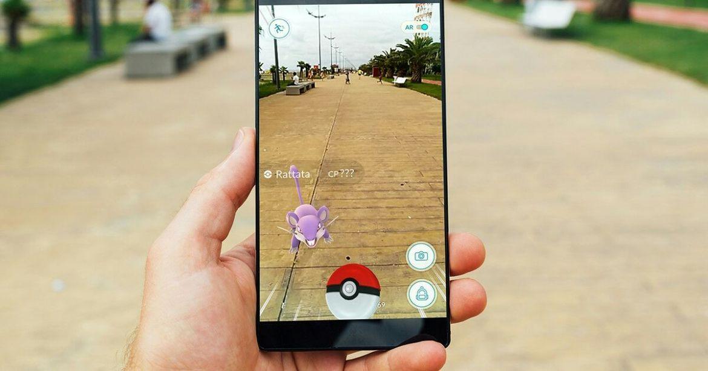 Best #augmentedreality apps  #ar