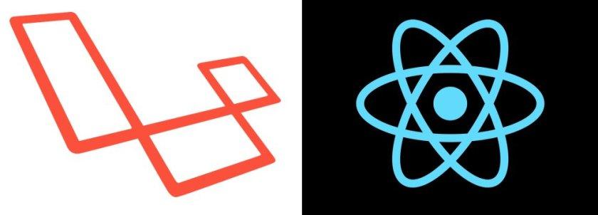 ReactJS App With Laravel RESTful API Endpoint Part 2  #redux