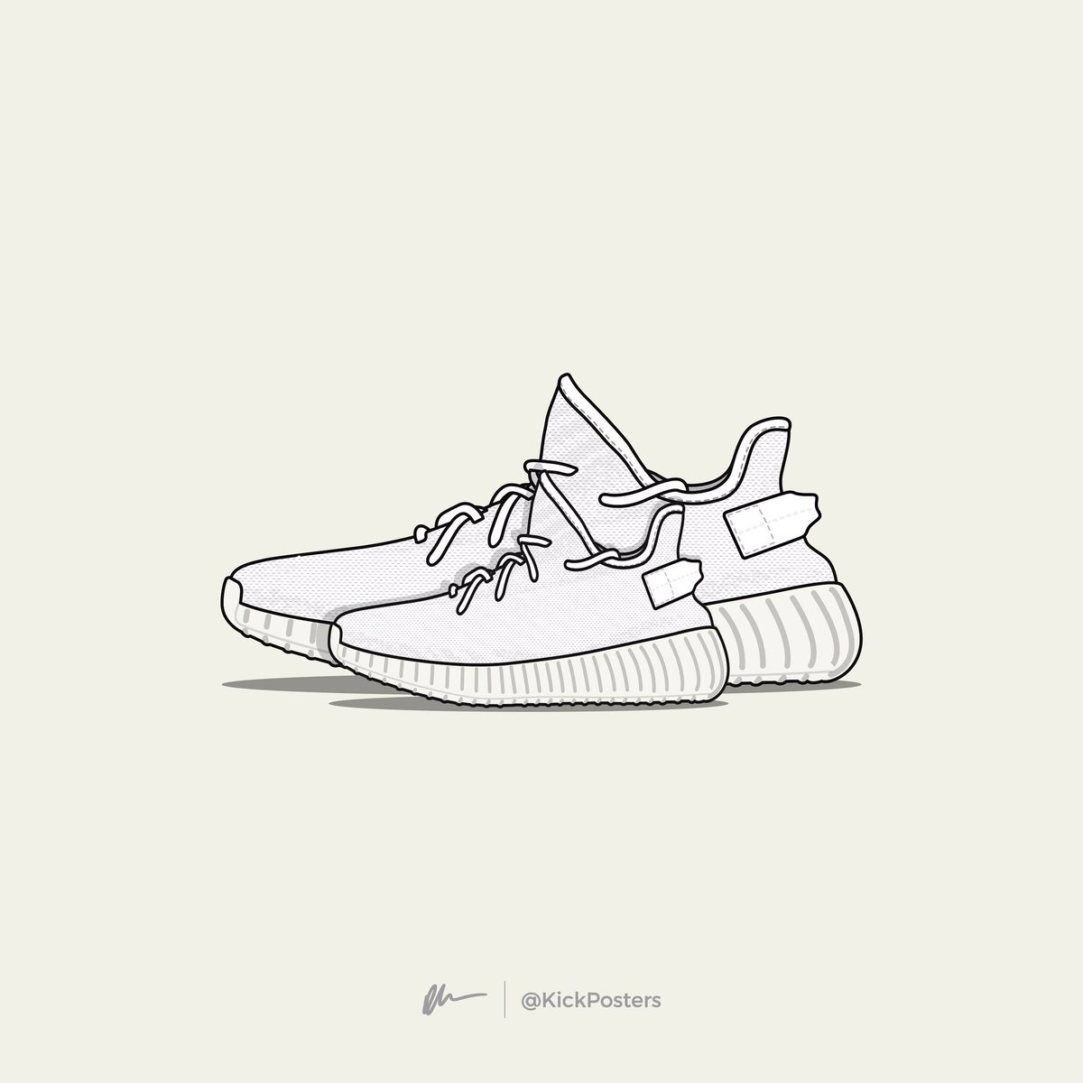 The Sole Supplier On Twitter Raffle Guide Now Live For