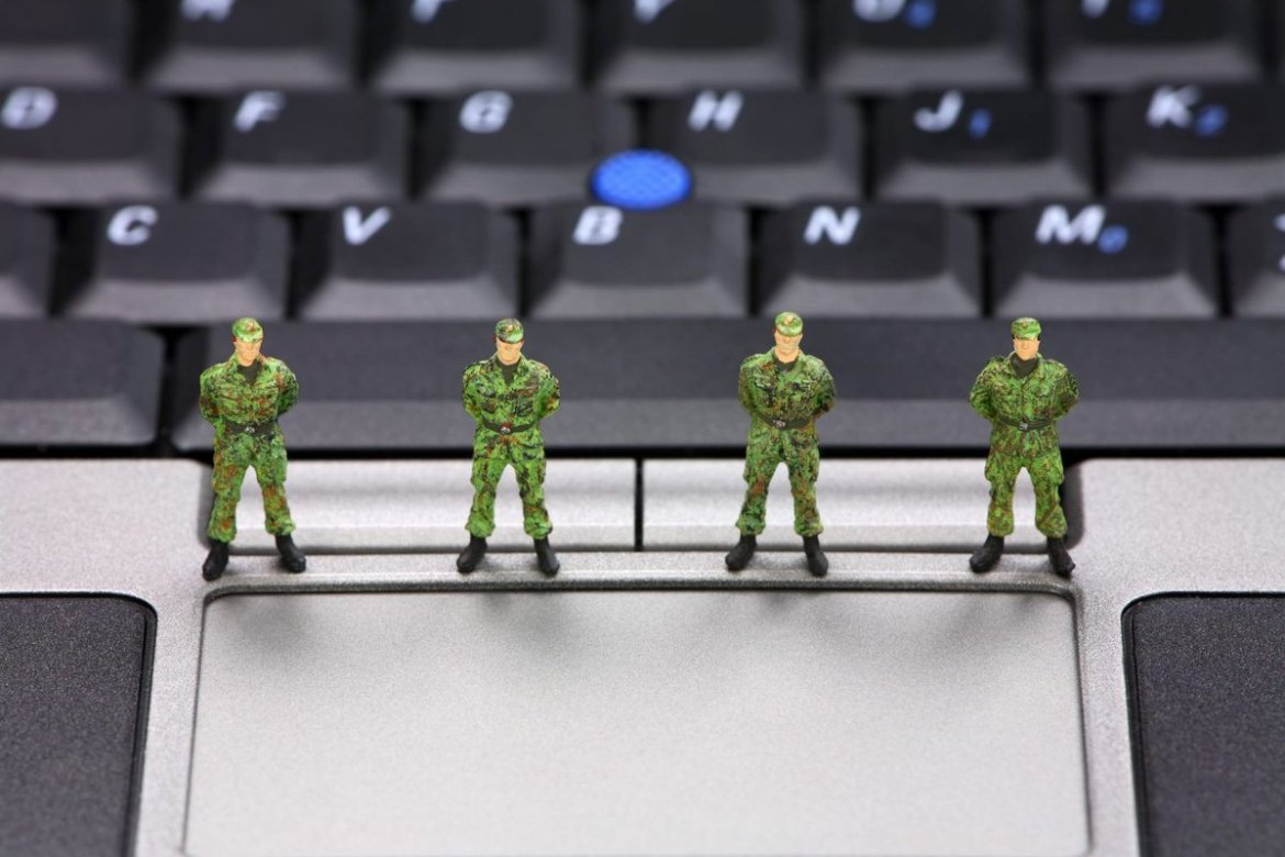 BREAKING: Mirai, The Infamous Internet of Things Army, Can Now Mine Bitcoin