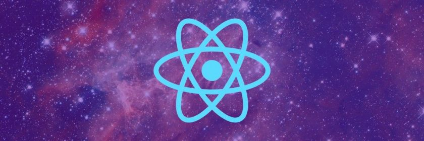Some tips for getting started with #React – DailyJS – Medium  #ReactJs
