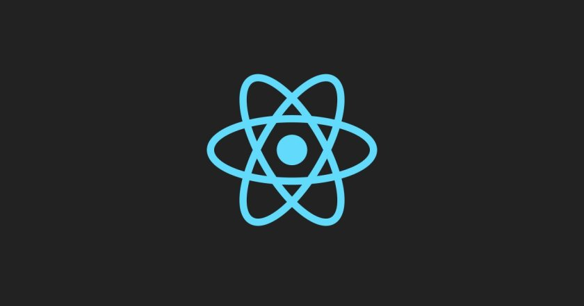 What do you think about React v15.5.0?    #ReactJS #React15 #JavaScript #Developer #WebDev
