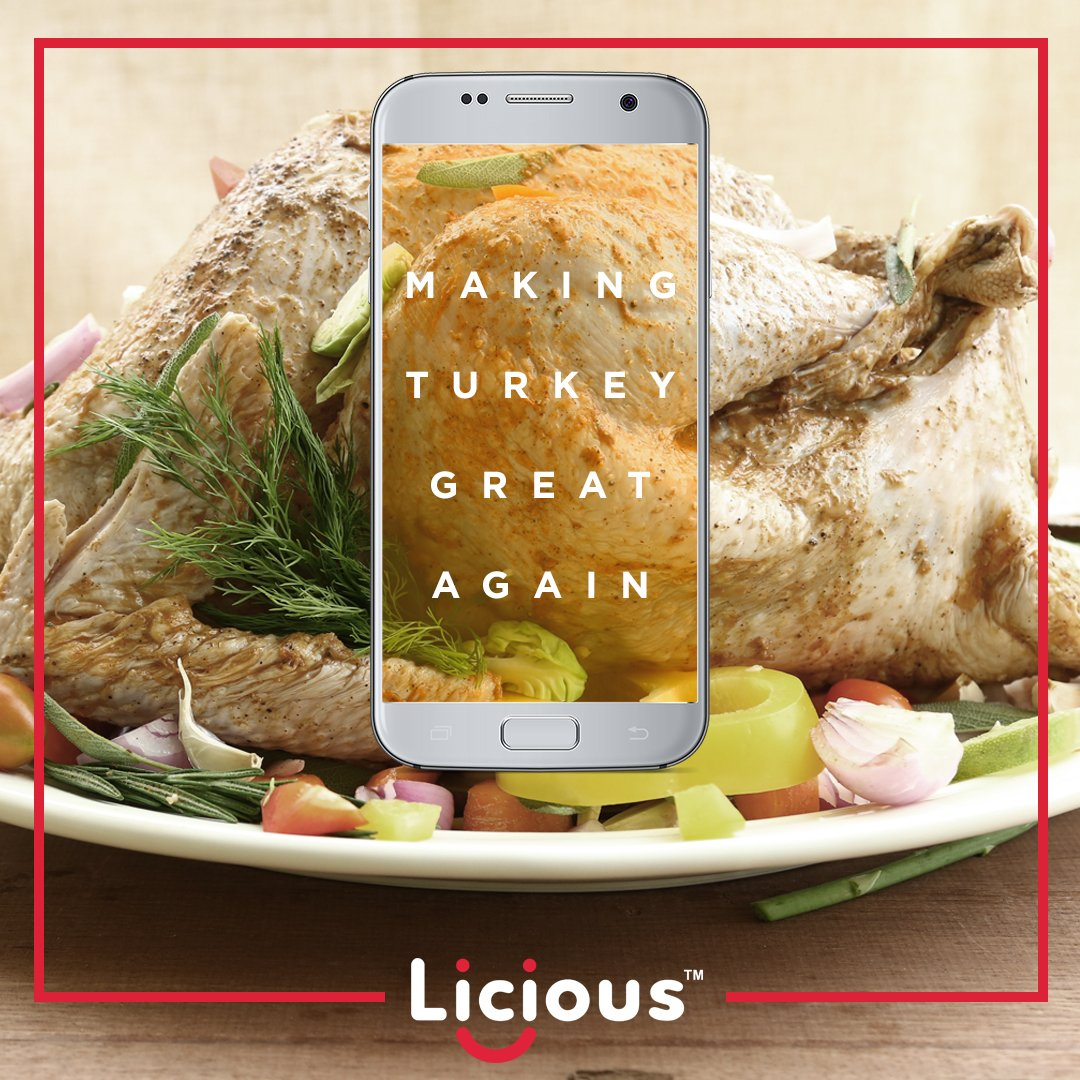 Image result for Twitter Licious app