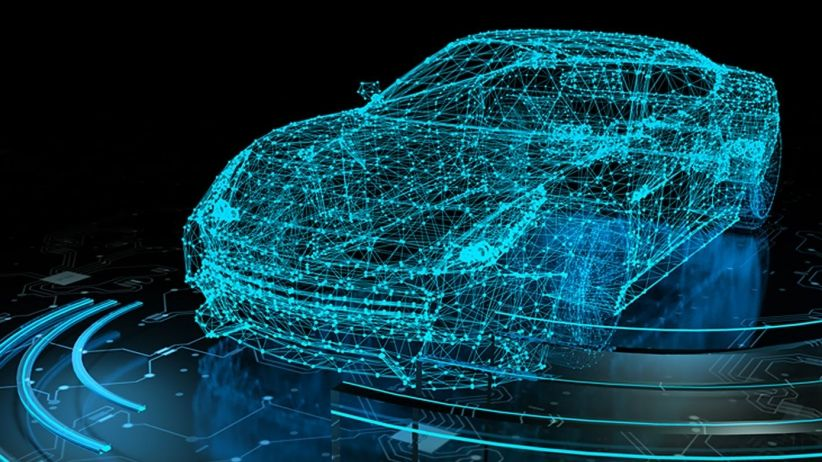 Connected Car Data Is the New Oil  #IoT #bigdata #smartcars