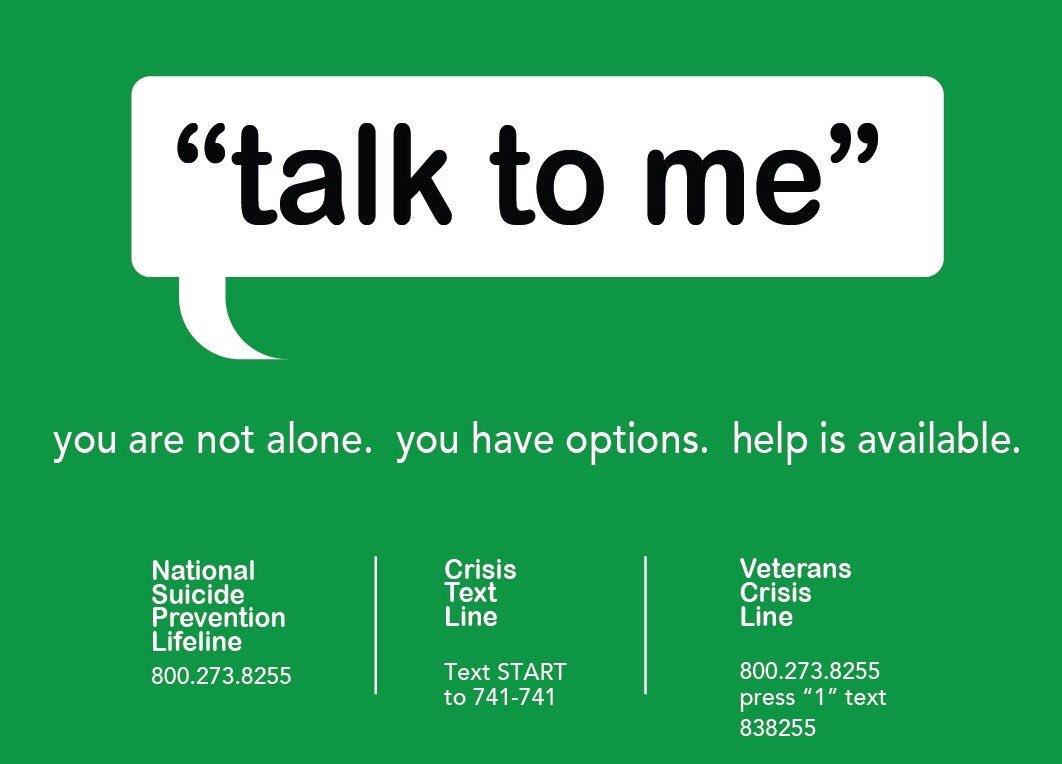 Image result for suicide hotline