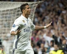 Video: Real Madrid vs Bayern Munich