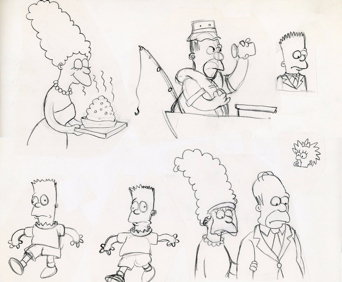 The Simpsons Thesimpsons