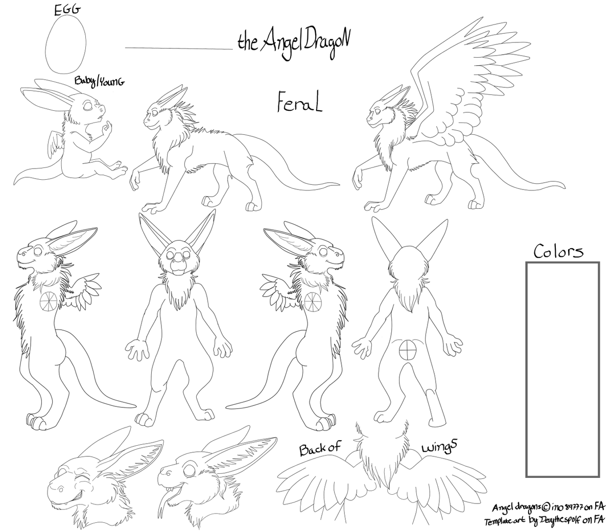 Grimpup On Twitter Crazemutt Skyprofursuits Absolutely It Is An Open Ref Sheet For Anyone