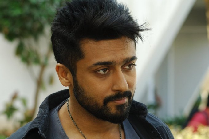 "surya fans club™ on twitter: ""○ anjaan movie #hd images"