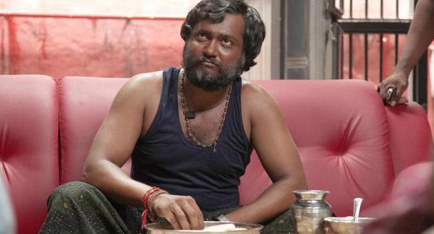 "Only Kollywood on Twitter: ""Best Villain awards goes to @ActorSimhaa for #Jigarthanda #VijayAwards @Actor_Siddharth @karthiksubbaraj http://t.co/Y9r7qGV4YO"""
