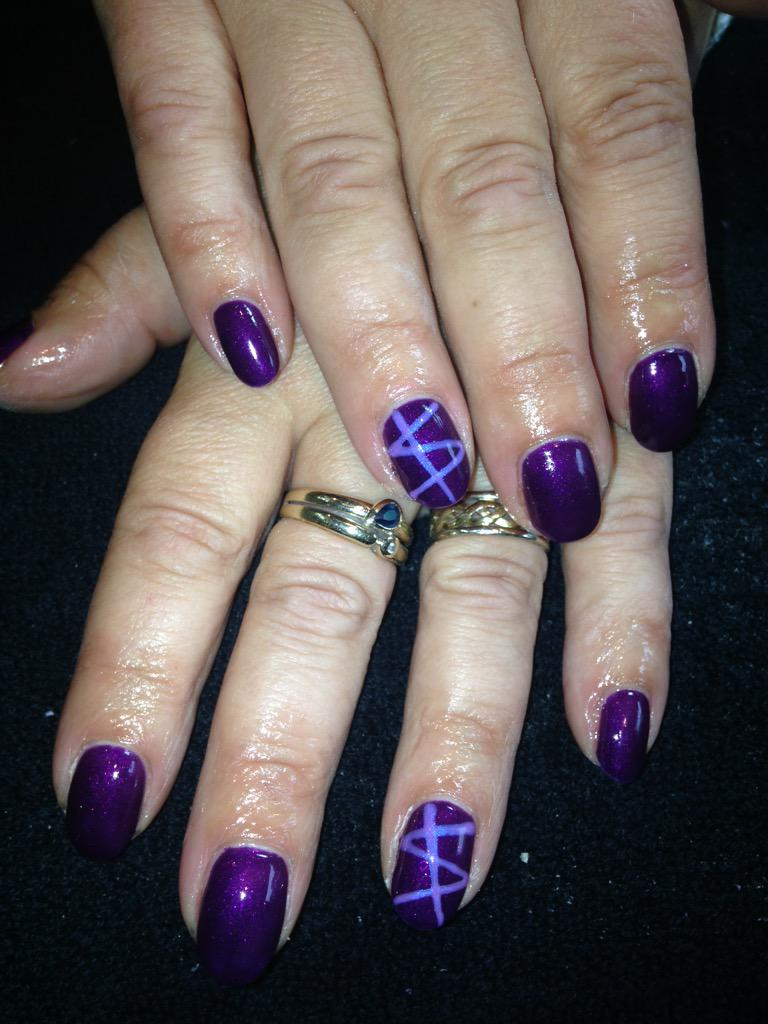 Nail Technician Course Perth Nail Ftempo