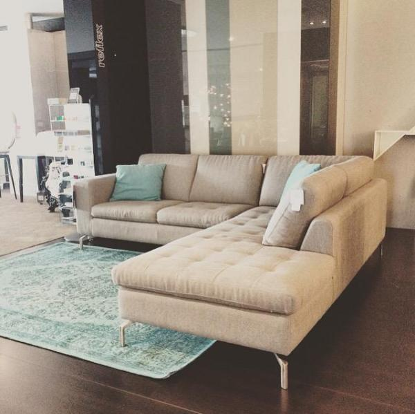 Natuzzi Savoy Sofa Memsaheb Net