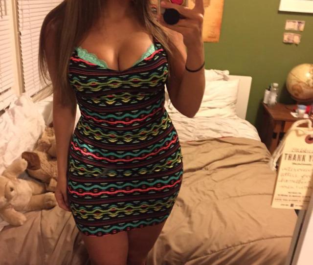 Josephkingsmith On Twitter Thegabbieshow Damn You Look Sexy Gabbie Wow F0 9f 98 8d F0 9f 98 8d F0 9f 98 8d F0 9f 98 8d F0 9f 98 8d F0 9f 98 8d F0 9f 98 8d F0 9f 98 8d F0 9f 98 8d F0 9f 98 8d