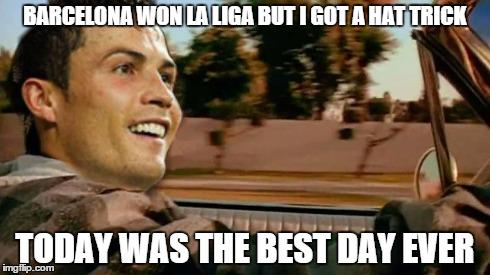 This Is The Best Meme Of Valencia Fc Barcelona