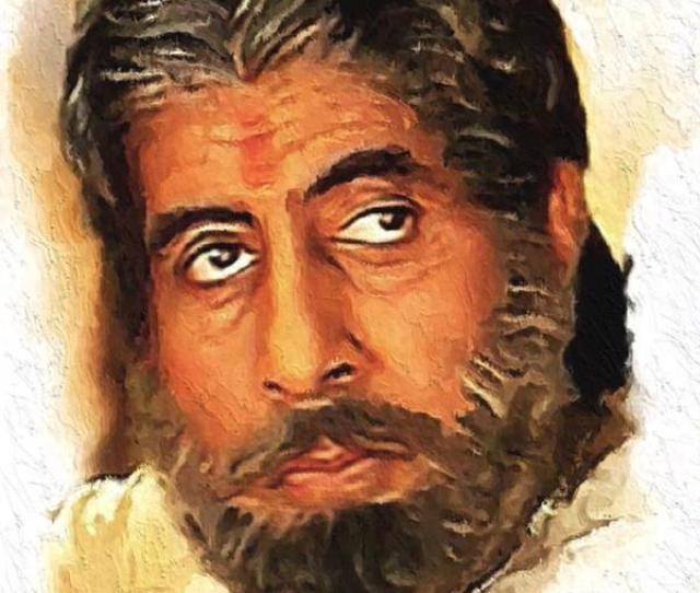 Touches Upon Real Life Includes Stories That Are Directly Picked From The Lives Free Download Sooryavansham Hindi Movies Free Download Sooryavansham Hindi