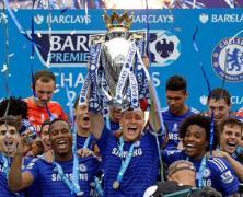 Video: Chelsea vs Sunderland