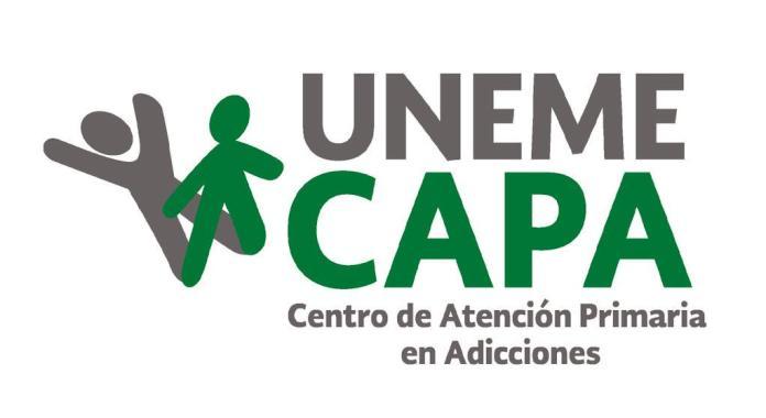 """CONADIC ar Twitter: """"El convenio #CONADIC-@AAMexico incluye la creación de  grupos AA en los 338 centros de atención primaria en adicciones  http://t.co/OTfAdQNRaY"""""""