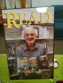 Image result for dave lull
