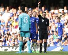 Video: Chelsea vs Swansea City