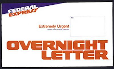 cost of overnighting a letter fedex visorgede co