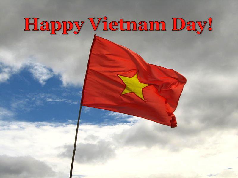 Image result for Independence Day vietnam