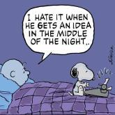 writer,writing,motivation,author,screenwriter