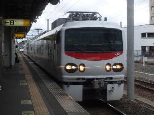 test ツイッターメディア - E491系 JR東日本が開発した電化路線用の軌道・架線・信号などを測定する事業用電車。愛称はEast i-E。JR東日本内の田沢湖線、山形線、仙石線を除く全路線で検査可能。また青い森鉄道やIGR、SAT、富士急などでも検査可能。 https://t.co/7itN1praLN