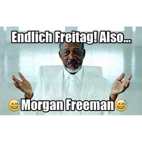 Endlich Freitag Laughing Albert Einstein Make A Meme