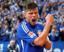 Video: Schalke 04 vs Mainz 05