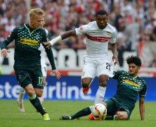 Video: Hoffenheim vs Stuttgart