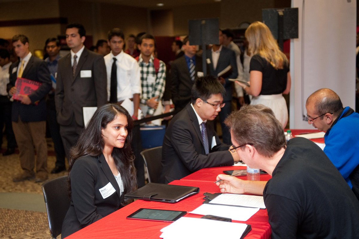 nc state engineering on twitter quot the fall 2015 engineering career