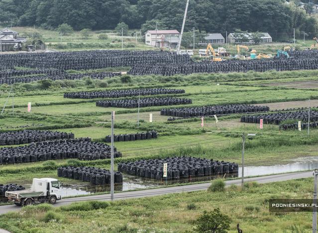 test ツイッターメディア - 驚愕。。福島第一原発の今~英国カメラマンによる日本では報道されない写真 ~https://t.co/nEmqx8cgvM…: https://t.co/tPdq7jb1hM