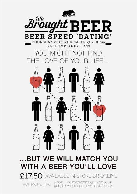 japanese dating sim games