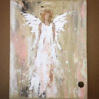 ich wünscht' - ich hätt' einen Engel - für einen Moment der Liebe
