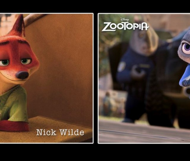 Usatoday Article About The Amazing Voice Cast Of Zootopia Zootropolis Https T Co Ukrwjeiua Disneyanimation Https T Co Aamiduvhi