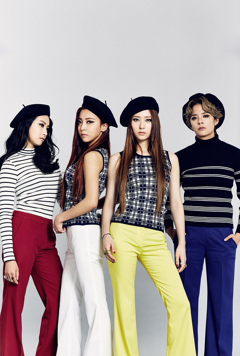 Image result for f(x) 4wall site:twitter.com