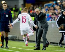 Video: Na Uy vs Hungary