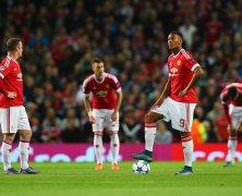 Video: Manchester United vs PSV