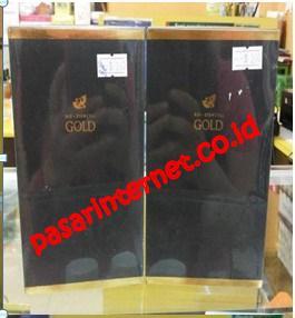 Bio Stemcell Gold